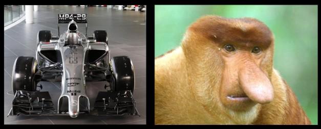 mclaren_monkey