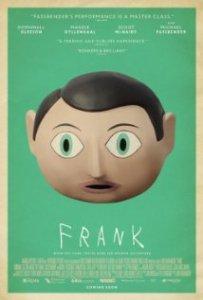 frank_poster_image