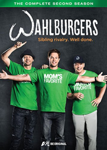 wahlburgers_s2